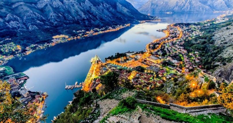 Montenegro'dan Kolayca Çifte Vatandaşlık Almak