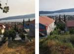 Tivat_daire_satilik_8