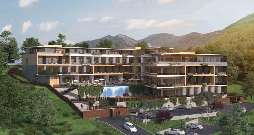 Montenegro'da Gayrimenkul Yatırımı